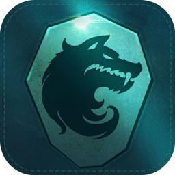 狼人对决下载