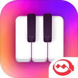钢琴独奏大师下载