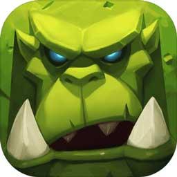 无限合战-怪物城堡国服正版下载