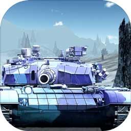 坦克竞赛(测试服)下载
