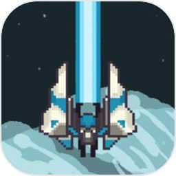 变装战机2:银河射击下载