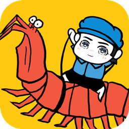 皮皮虾传奇下载