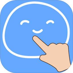 指尖动画下载