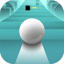 疯狂的球球(测试版)下载