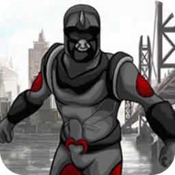 未来战士模拟器下载