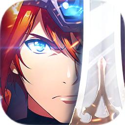 梦幻模拟战(全新资料片)下载